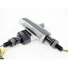 【World Walk】銳利小型LED方向燈:Type 2