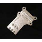 【田中商會】田中商會製 車架用 CNC鋁合金 Billet 引擎強化護板