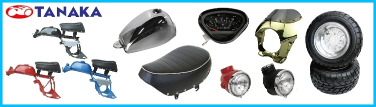 trading motorcycle parts and accessories Uk's number 1 supplier of new and used bmw motorcycle spares and accessories.
