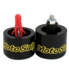 【Moto Salgo】前輪軸保護滑塊