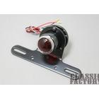 【CLASSIC FACTORY 】MT110 Round Type 尾燈