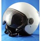 【Silex】BARKIN 安全帽 REGULAR