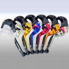 D3sport AluminumBillet brake lever