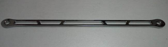 後煞車扭力桿 (Type 2)