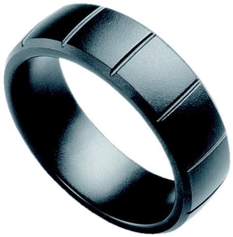 【ROCHET】戒指 - 「Webike-摩托百貨」
