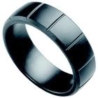 【ROCHET】戒指