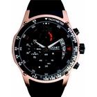 【ROCHET】手錶