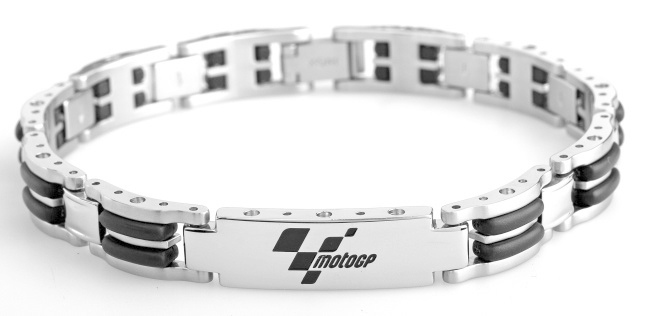 Moto GP手環