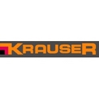 KRAUSER KRAUSER:K4/K5/Aluminium Basic/Common Side Mount Dedicated for Lock It System