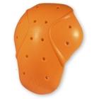 klim クライム /D3O Shoulder Pads ショルダーパッド