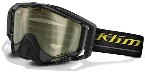 Radius Blackout ZERO FOG Goggle 防霧風鏡