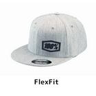 【100%】MACHINE 小帽