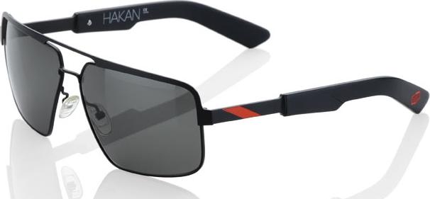 太陽眼鏡 HAKAN