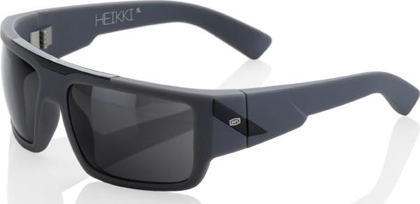 太陽眼鏡 HEIKKI