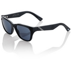 【100%】太陽眼鏡 ATSUTA