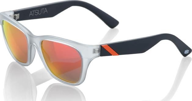 太陽眼鏡 ATSUTA