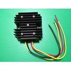 【H.Craft】750SS KH500 500SS 穩壓器/整流器