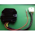 【H.Craft】Z1000MK2 Z1R (2型) 穩壓器/整流器