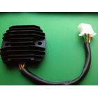 【H.Craft】Z1000J Z1000R Z1100GP Z1100R GPZ1100 穩壓器/整流器