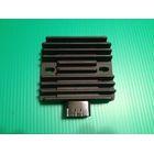 【H.Craft】Ninja250/400 Z750 Z1000 穩壓器/整流器