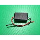 H.Craftエイチクラフト/リチウムバッテリー用サブレギュレーター