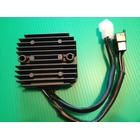 H.Craft Regulator / Fire a Rectifier