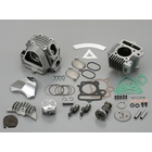 DAYTONA Bore Up Kit for Dynahead (88cc)