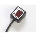 【PROTEC】SPI-K61檔位指示器(NINJA250R專用)