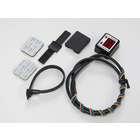 【PROTEC】SPI-HD1 檔位指示器套件 HARLEY-DAVIDSON 用
