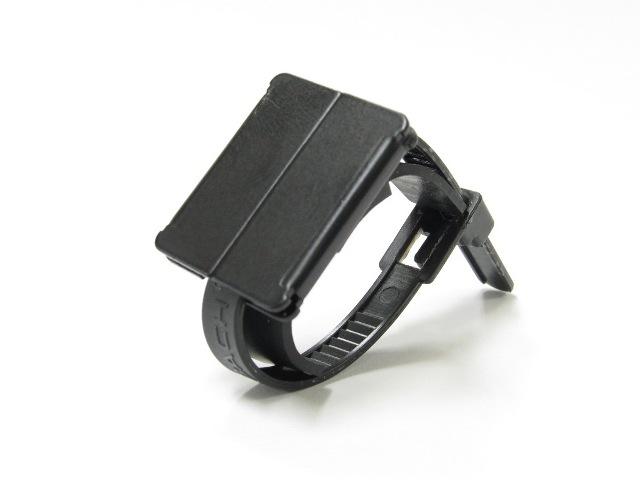 SPI-BS01 SPI系列用 儀錶固定座