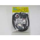 【PROTEC】SPI-M01 檔位指示器套件 APE 50/100 -07 (無電瓶車専用) - 「Webike-摩托百貨」