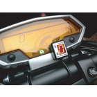 【PROTEC】SPI-K73 檔位指示器套件 Z 1000 (水冷) 10- 専用