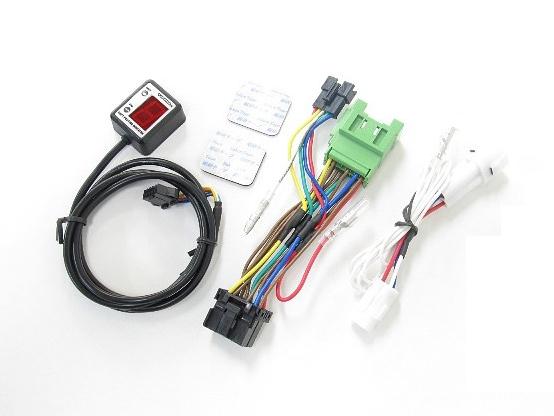 SPI-Y24 檔位指示器套件 YZF-R1