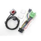 【PROTEC】SPI-Y25 檔位指示器套件 YZF-R1