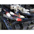 【PROTEC】SPI-Y26 檔位指示器套件 V-MAX