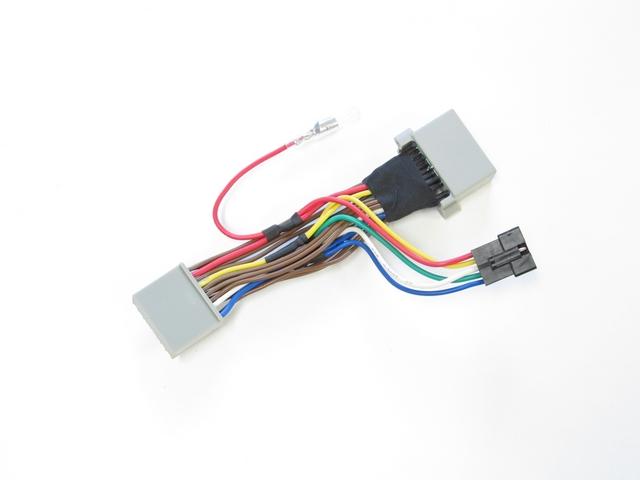 HS-H01 SPI用線束 CBR250R