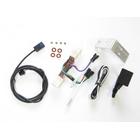 【PROTEC】HS-H04 SPI用 線束 CB 750 (92-03 Wire Type Meter BIKE)