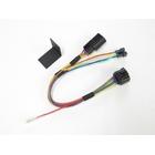 HS-H10 SPI用配線組 CB1100 (10-) PROTEC