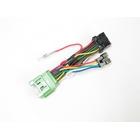 【PROTEC】HS-K69 SPI用 線束 ZRX 1200 DAEG