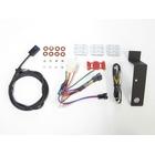 【PROTEC】HS-K71 SPI用 線束 ZRX 1200 R (01-03)