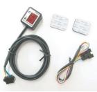【PROTEC】RPI-S42 CVT傳動用檔位指示器套件 Address V125S 10- 専用