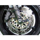 【PROTEC】SPI-H17 檔位指示器套件 RVF 400 - 「Webike-摩托百貨」