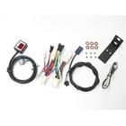 【PROTEC】SPI-H17 檔位指示器套件 RVF 400