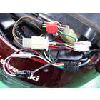 【PROTEC】SPI-K79 檔位指示器套件 ZZR 400