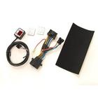 【PROTEC】SPI-K80 檔位指示器套件 ZX-12R