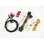 【PROTEC】SPI-Y30 檔位指示器套件 WR 250 X / R