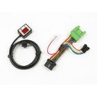 【PROTEC】SPI-H22 檔位指示器套件 VTR 1000 F