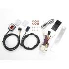 【PROTEC】SPI-K57 檔位指示器套件 Zephyr 1100