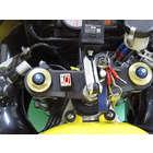 【PROTEC】SPI-S46 換擋位置指示器套件 - 「Webike-摩托百貨」