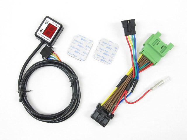 SPI-S46 換擋位置指示器套件